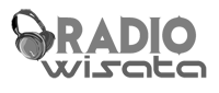Radio Wisata